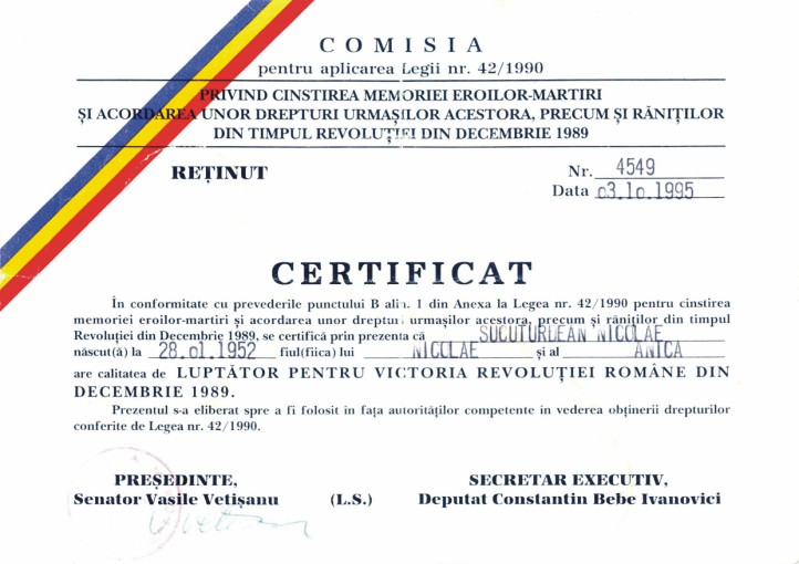 Las Formas No Personales Del Verbo furthermore Gel And Agm Batteries also Introduction To Itil V3 Foundation Exam furthermore Medical Leave Form further Certificate. on ul certificate